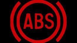 ABS Nedir ve ABS Nasıl Çalışır?