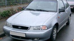 Daewoo Nexia Nasıl Araba, Alınır Mı? Kullanıcı Yorumları