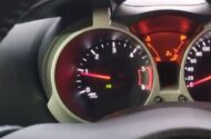Rölanti Nedir? Araba Rölantide Ne Kadar Yakıt Tüketir?