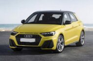 Audi A1 Nasıl Araba, Alınır Mı? Kullanıcı Yorumu