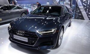 Audi A7 Nasıl Araba, Alınır Mı? Kullanıcı Yorumları