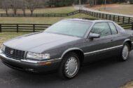 Cadillac Eldorado Nasıl Araba, Alınır Mı? Kullanıcı Yorumları