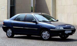 Citroen Xantia Nasıl Araba, Alınır Mı? Kullanıcı Yorumları