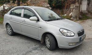 Hyundai Accent Era Nasıl Araba, Alınır Mı? Kullanıcı Yorumları