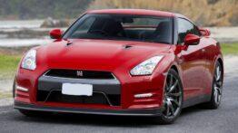 Nissan GT-R Nasıl Araba, Alınır Mı? Kullanıcı Yorumları