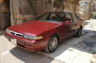 Nissan Laurel Altima Nasıl Araba, Alınır Mı? Kullanıcı Yorumları