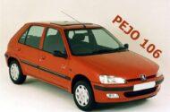 Peugeot 106 Nasıl Araba, Alınır Mı? Kullanıcı Yorumları