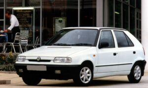 Skoda Felicia Nasıl Araba, Alınır Mı? Kullanıcı Yorumları