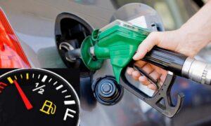 Yakıt Tüketimi Nasıl Hesaplanır? Yakıt Hesaplama