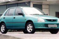 Daihatsu Charade Nasıl Araba, Alınır Mı? Kullanıcı Yorumları