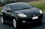 Fiat Bravo Nasıl Araba, Alınır Mı? Kullanıcı Yorumları