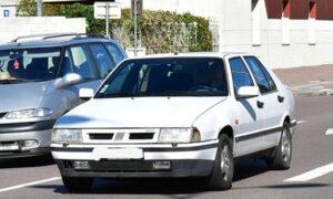 Fiat Croma Nasıl Araba, Alınır Mı? Kullanıcı Yorumları