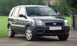 Ford Fusion Nasıl Araba, Alınır Mı? Kullanıcı Yorumları