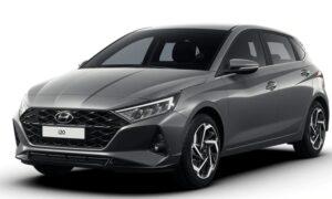 Hyundai İ20 Nasıl Araba, Alınır Mı? Kullanıcı Yorumları