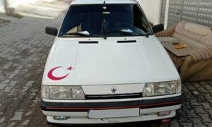 Renault 9 Fairway Nasıl Araba, Alınır Mı? Kullanıcı Yorumları