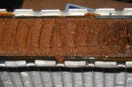 Tıkalı Radyatör Belirtileri, Takılı Radyatör Nasıl Açılır