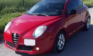 Alfa Romeo Mito Nasıl Araba, Alınır Mı? Kullanıcı Yorumları