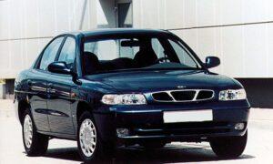 Daewoo Nubira Nasıl Araba, Alınır Mı? Kullanıcı Yorumları