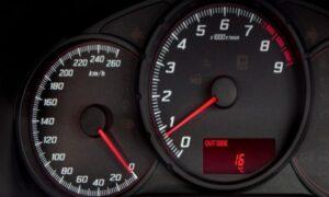 Klimayı Açınca Araba Neden Stop Eder, Klima Açınca Rölanti Düşmesi Nedeni
