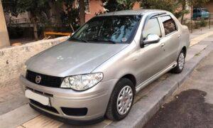 Fiat Albea Nasıl Araba, Alınır Mı? Kullanıcı Yorumları