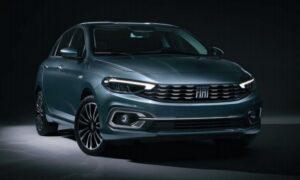 Fiat Egea Nasıl Araba, Alınır Mı? Kullanıcı Yorumları