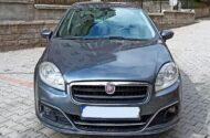 Fiat Linea Nasıl Araba, Alınır Mı? Kullanıcı Yorumları