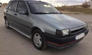 Fiat Tipo Nasıl Araba Alınır Mı? Kullanıcı Yorumları