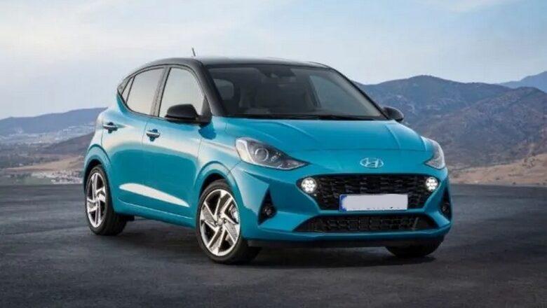 Hyundai i10 Nasıl Araba, Alınır Mı? Kullanıcı Yorumları