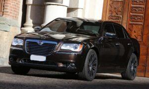 Lancia Thema Nasıl Araba, Alınır Mı? Kullanıcı Yorumları