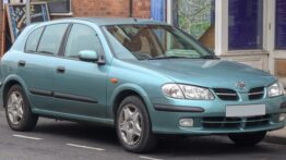 Nissan Almera Nasıl Araba, Alınır Mı? Kullanıcı Yorumları