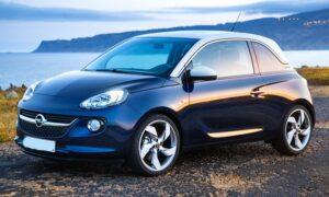 Opel Adam Nasıl Araba, Alınır Mı? Kullanıcı Yorumları