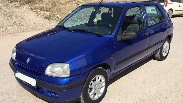 Renault Clio 1 (1992-1998) Nasıl Araba, Alınır Mı? Kullanıcı Yorumları