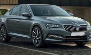 Skoda Superb Nasıl Araba, Alınır Mı? Kullanıcı Yorumları