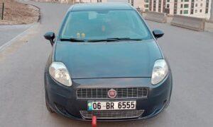Fiat Punto Nasıl Araba, Alınır Mı? Kullanıcı Yorumları