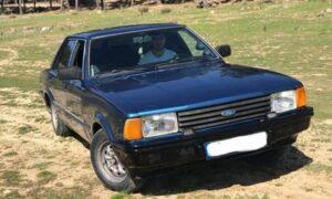 Ford Taunus Nasıl Araba, Alınır Mı? Kullanıcı Yorumu