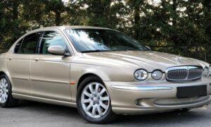 Jaguar X-Type Nasıl Araba, Alınır Mı? Kullanıcı Yorumları
