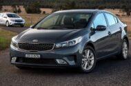 Kia Cerato Nasıl Araba, Alınır Mı? Kullanıcı Yorumları