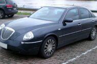 Lancia Thesis Nasıl Araba, Alınır M? Kullanıcı Yorumları