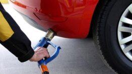 LPG Katkısı İşe Yarıyor Mu?