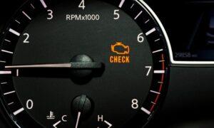 P0190, P0191, P0192,P0193, P0194 Yakıt Hattı Basınç Sensörü Arıza Kodu
