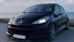 Peugeot 207 Nasıl Araba, Alınır Mı? Kullanıcı Yorumları