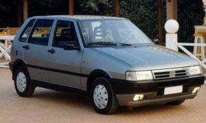 Fiat Uno Nasıl Araba, Alınır Mı? Kullanıcı Yorumları