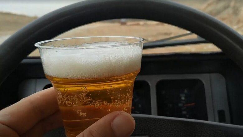 Alkollü Araç Kullanma Cezası Nedir? Alkol Sınırı Kaç Promil
