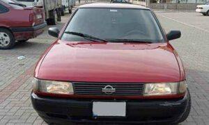 Nissan Sunny Nasıl Araba? Alınır Mı? Kullanıcı Yorumları