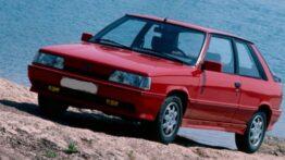 Renault 11 Flash Nasıl Araba, Alınır Mı? Kullanıcı Yorumları