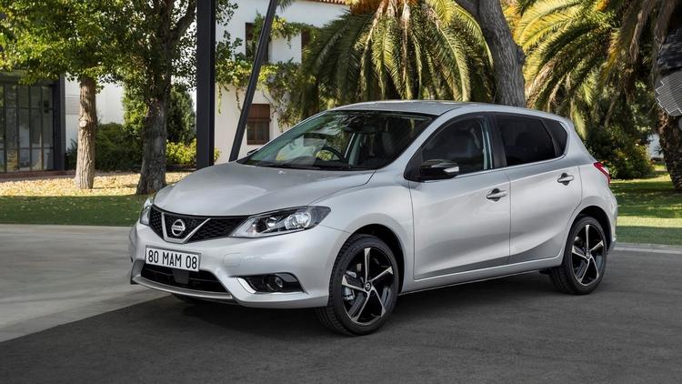 Nissan Pulsar Nasıl Araba, Alınır Mı? Kullanıcı Yorumları