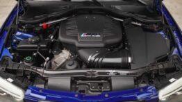 Otomobilin Motor Performansını Artırmak İçin Ne Yapılmalıdır?