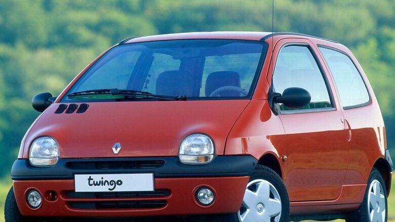 Renault Twingo Nasıl Araba, Alınır Mı? Kullanıcı Yorumları