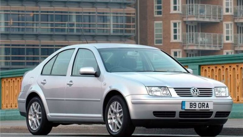 Volkswagen Bora Nasıl Araba, Alınır Mı? Kullanıcı Yorumları