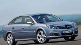 Opel Vectra C (2002 – 2009) Nasıl Araba, Alınır Mı? Kullanıcı Yorumları